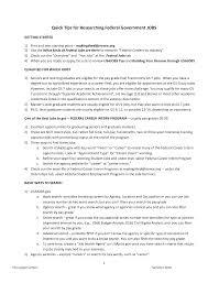 usa jobs resume tips imagerackus winning babysitting job description job resume with engaging nanny resume sample cover letter for usa jobs