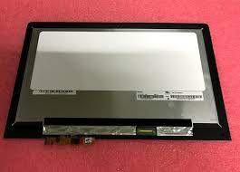 <b>Original New For Lenovo</b> Yoga 700 11ISK LCD Display Touch ...