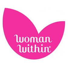 50% Off <b>Woman</b> Within Coupons & Promo Codes - November 2019