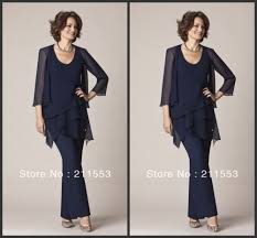 womens dressy trouser fits united kingdom modern fashion and style ladies s handkerchief clothes