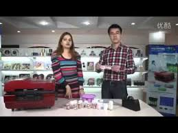 Термопресс вакуумный <b>Bulros T 3D</b> - YouTube