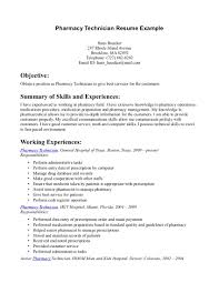 cover letter electronics technician resume samples electronics cover letter electronic technician resume sampleelectronics technician resume samples extra medium size