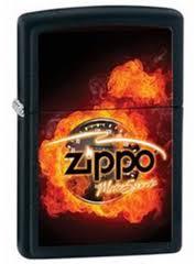 Купить <b>зажигалку Zippo</b> (Зиппо) в магазине Penformen.ru