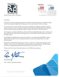 letter of recommendation for s manager recommendation letter letter for geri california territory s manager sample