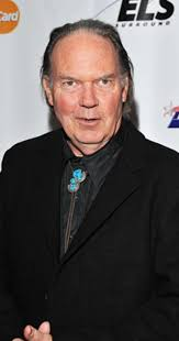 <b>Neil Young</b> - IMDb
