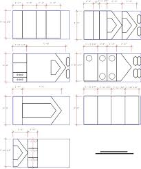 Astounding Cathouse Plans Plywood Cutting Plan for Cathouse Walls  Doors  Cubbyholes and Shelves