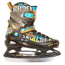 Каталог от магазина <b>Ледовые коньки и</b> хоккей