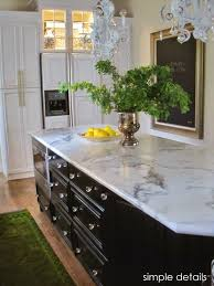 paint kitchen cabinets grey formica