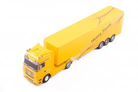 QY1101-Y <b>Радиоуправляемый грузовик</b> Mercedes-Benz Actros 1 ...