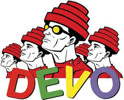 Image result for devo