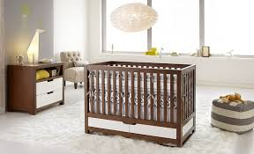 modern baby furniture. image of awesome modern nursery furniture baby b