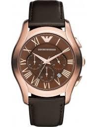<b>Часы Emporio Armani</b> купить в Санкт-Петербурге - оригинал в ...