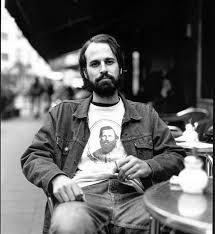 <b>Random Rules</b>: A Tribute to David Berman   by Johanna Sommer ...