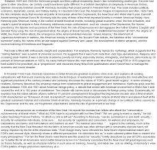 an essay on fear  wwwgxartorg essays on phobias best argument essay topicsan essay on fear reliable academic writing service get help