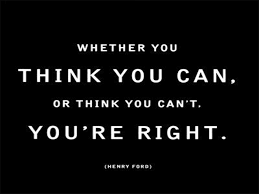 best images about positive thinking think 17 best images about positive thinking think positive quotes positive and positivity
