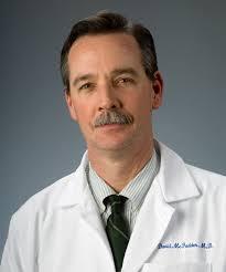 health center s new department of surgery chair uconn today dr david mcfadden
