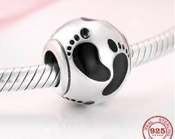Jewelry & Beauty <b>100</b>% Genuine <b>925 Sterling</b> Silver Koakuma Little ...