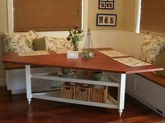 banquetteseatinghowtobuild banquette seating furniture with nice table breakfast nook table