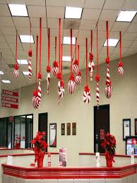 impossibly creative hanging decoration ideas 17 beautiful office decoration themes