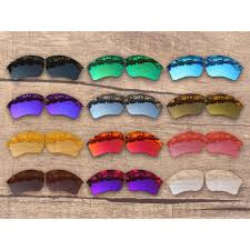 <b>Vonxyz 20</b>+ <b>Color Choices</b> Polarized Replacement Lenses for ...