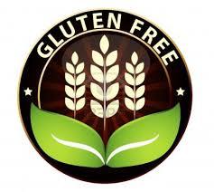 תוצאת תמונה עבור gluten free logo