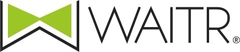 Waitr Review | Waitrapp.com Ratings & Customer Reviews – Jun '21