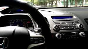 <b>Honda</b> Civic 4d 2008 Exe Как улучшить качество звука <b>штатной</b> ...