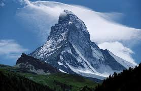 Image result for picture base of a mountain