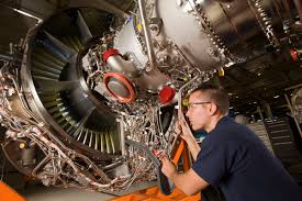 أهم شركات صناعة محركات الطائرات النفاثة Images?q=tbn:ANd9GcQOpY947aq-VVWIG65rarQUBoBFgHehOFMFkn5wB-xhDX4XCkwQpA