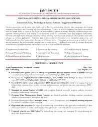 resume sample professional resume samples in professional resume sample experience resumes professional resume sample intended for ucwords 1 professional resume samplehtml