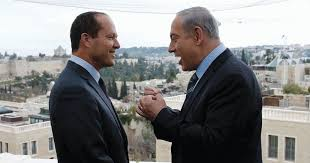 With his 50m shekel fortune, Netanyahu is Israel's fourth richest ...