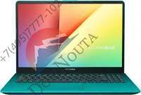 Купить <b>ноутбуки</b> серии <b>VivoBook</b> S бренда <b>Asus</b> недорого, с ...