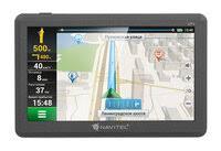 GPS-навигация — купить на Яндекс.Маркете