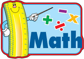 Image result for reading and math