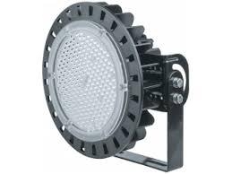 <b>Светильник Navigator 61</b> 510 <b>NHB</b>-<b>P5</b>-<b>100</b>-<b>5K</b>-<b>120D</b>-<b>LED</b> | stroyhim