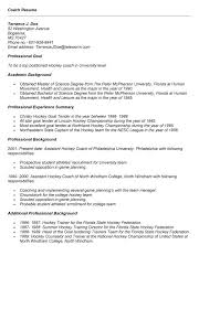 coaches resume rick curtis head coach resume assistant football coach resume s coach lewesmr sample resume coaching resume sample