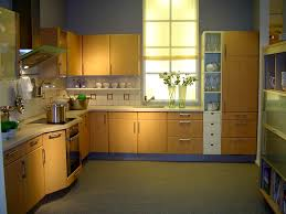 functional mini kitchens small space kitchen unit: kitchens kitchen modern kitchens small spaces amazing blue wall color brown color wooden kitchen storage cabinet kitchen kitchen design