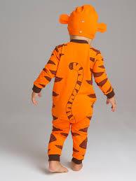 <b>Карнавальный костюм</b> для мальчика: шапочка, кигуруми ...