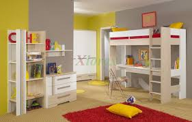 kids bunk bed bedroom sets architecture and home design ideas with regard to kids bunkbed bedroom bunk bed bedroom sets kids