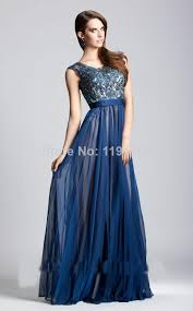 dress free shipping 2013 new black lace evening long sleeve wedding dresses prom evening custom