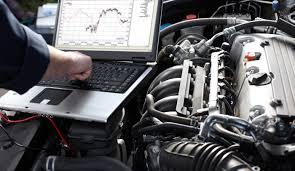 auto electrician doc mittnastaliv tk auto electrician 23 04 2017