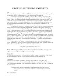 writing business law essays com tips from your tutor how to write the perfect law essay introduction