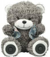 <b>Ritmix</b> Bear <b>ST</b>-<b>250</b> (<b>ST</b>-<b>250</b>) – купить <b>портативную колонку</b> ...