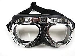 Dirt Bike - Goggles / Eyewear: Automotive - Amazon.com
