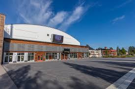 Umeå Energi Arena