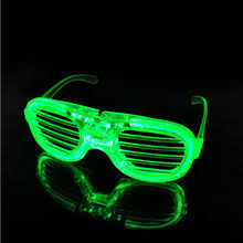 Best value Shutter <b>Glasses Led</b> – Great deals on Shutter <b>Glasses</b> ...