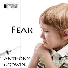 Fear by Anthony Godwin on MP3 and WAV at Juno Download - CS2200040-02A-BIG