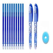 <b>givenchy pen</b> — купите <b>givenchy pen</b> с бесплатной доставкой на ...