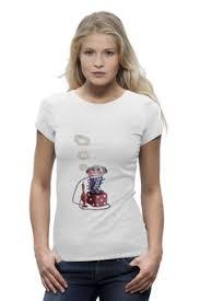 """Женская одежда c авторскими принтами """"<b>гусеница</b>"""" - <b>Printio</b>"""
