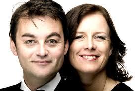 De senere års samarbejde mellem Jette Torp og hendes mand Claus Pilgaard har unægtelig haft en indvirkning på Jette Torps show. Musikken har stadig stor ... - jette-torp-claus-pilgaard